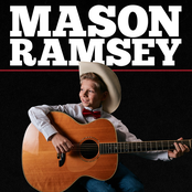 Mason Ramsey: Lovesick Blues