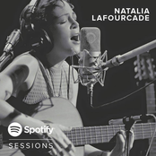 Natalia Lafourcade (Spotify Session)