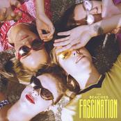 Fascination - Single