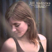 Jill Andrews: Total Eclipse Of The Heart