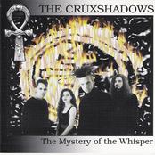 Cruxshadows: The Mystery of the Whisper