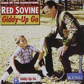 Giddy-Up-Go