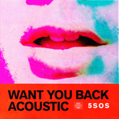 Want You Back (Acoustic)
