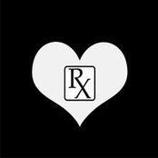 Rx Luv - Single