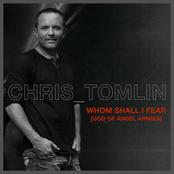 Whom Shall I Fear [God of Angel Armies]