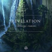 Trivecta: Revelation