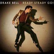 Drake Bell: Ready Steady Go!