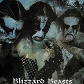Blizzard Beasts [Bonus Track]