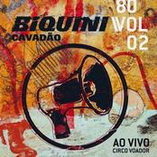 80 vol. II