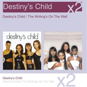 Destiny's Child/Writing's on the Wall