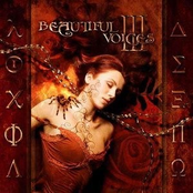 Beautiful Voices Vol.3