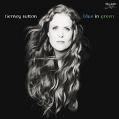 Tierney Sutton: Blue In Green