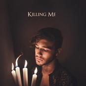 Killing Me - Single