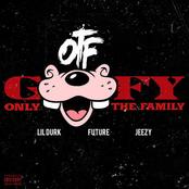 Goofy (feat. Future & Jeezy)