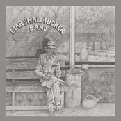 Marshall Tucker Band: Where We All Belong
