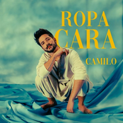 Ropa Cara - Single
