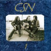 CSN Box Set (disc 1)