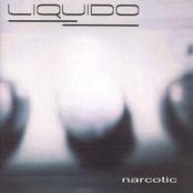 Narcotic (Demo 1996)