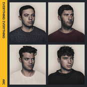 Everything Everything ~ Arc (Deluxe)