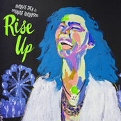Thomas Jack: Rise Up