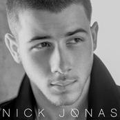 Nick Jonas (Deluxe Version)