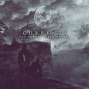 Currents: The Place I Feel Safest