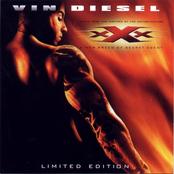 xXx (Limited Edition)