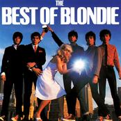 Blondie: The Best of Blondie