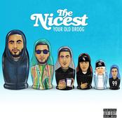 The Nicest