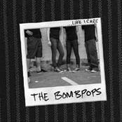 The Bombpops: ...Like I Care