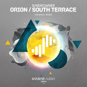 Orion / South Terrace