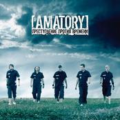 [Amatory] - Преступление Против Времени