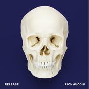 Rich Aucoin: Release