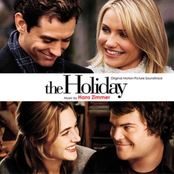 The Holiday (Original Motion Picture Soundtrack)