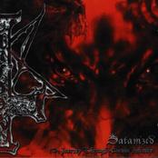 Satanized (A Journey Through Cosmic Infinity)