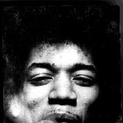 Jimi Hendrix ee86a87029544db793a05b593498d9ce