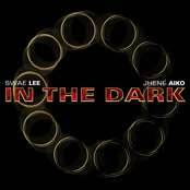 In The Dark (with Jhené Aiko)