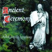 Fallen Angel's Symphony