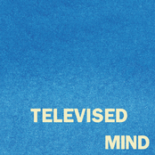 Fontaines D.C.: Televised Mind