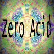 zero acid