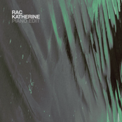 Katherine (Piano Edit)