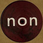 NON004