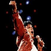 Avatar de Michael Jackson