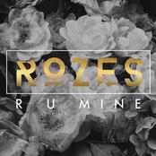 R U Mine - Single