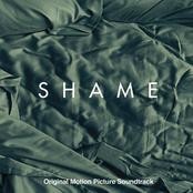 Shame (Original Motion Picture Soundtrack)