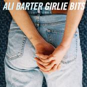 Ali Barter: Girlie Bits