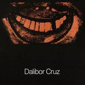 Dalibor Cruz - Realizing Requisites Artwork