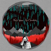 Hurt Somebody - EP
