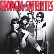 Georgia Satellites: Georgia Satellites