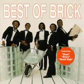 Brick: The Best Of Brick